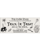 Shop All - Trick or Treat